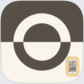 Fonta - Little Design Studio by ThirtyFive Inc. (iPhone)