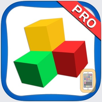 myOffice - Microsoft Office Edition, Office Viewer, Word Processor and PDF Maker by Masalasoft (Pvt) Limited (Universal)