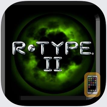 R-TYPE II by DotEmu (Universal)
