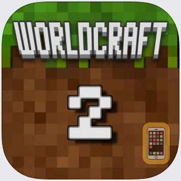 Starve Game by Playstarz Inc. (Universal)