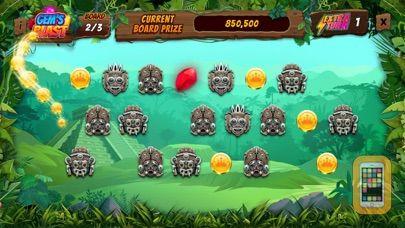 Screenshot - Best Casino Social Slots