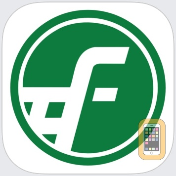 Foodland by Foodland Super Market, Ltd. (iPhone)