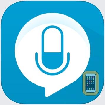 Speak & Translate - Translator by Apalon Apps (Universal)