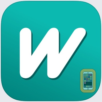 WordDive: Learn languages by WordDive (Universal)