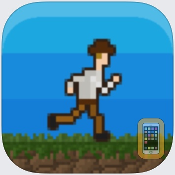 You Must Build A Boat by EightyEight Games LTD (Universal)
