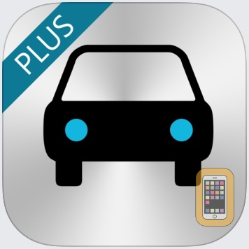 Trip Miles Plus by On2Sol (Pvt) Limited (iPhone)