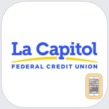 La Capitol FCU by La Capitol Federal Credit Union (Universal)