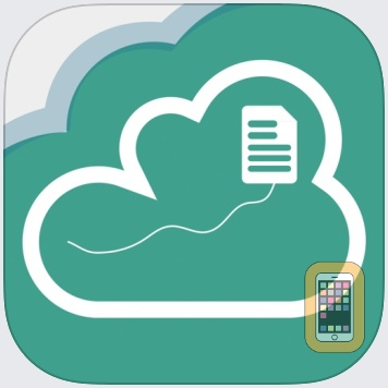 AirFile Pro - Cloud Manager for Dropbox and OneDrive by Tuyen Dinh (Universal)