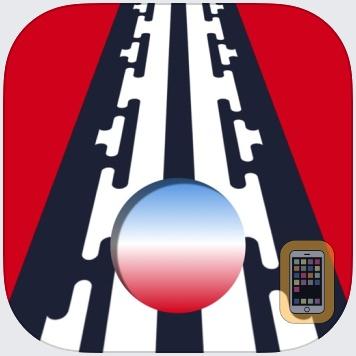 Risky Road by TTM3 Inc. (Universal)