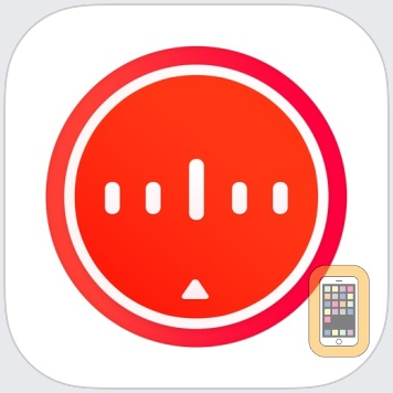 Focus Keeper Pro - Manage Time by PIXO Incorporation (Universal)