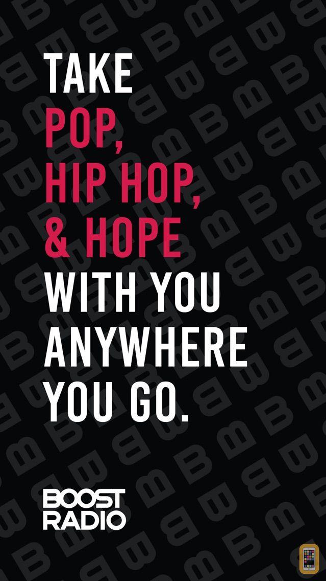 Screenshot - Boost 101-9
