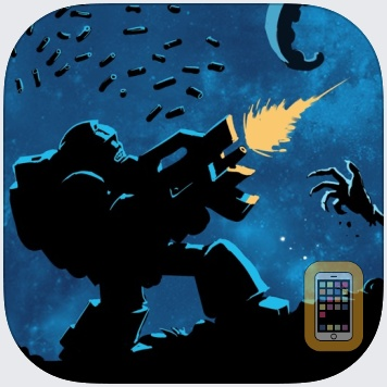OTTTD: Over The Top Tower Defense by SMG Studio (Universal)