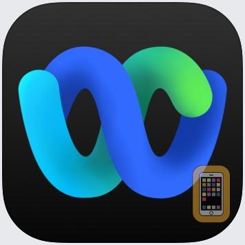 Cisco Webex by Cisco (Universal)