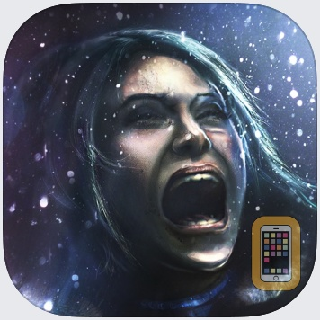 Forgotten Memories by Psychose Interactive Inc. (Universal)