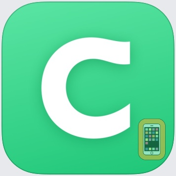 Chime - Mobile Banking by Chime Financial, Inc. (iPhone)
