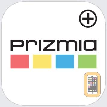 Prizmia by i4software (Universal)