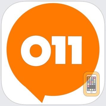 012Global by 012 Global (iPhone)