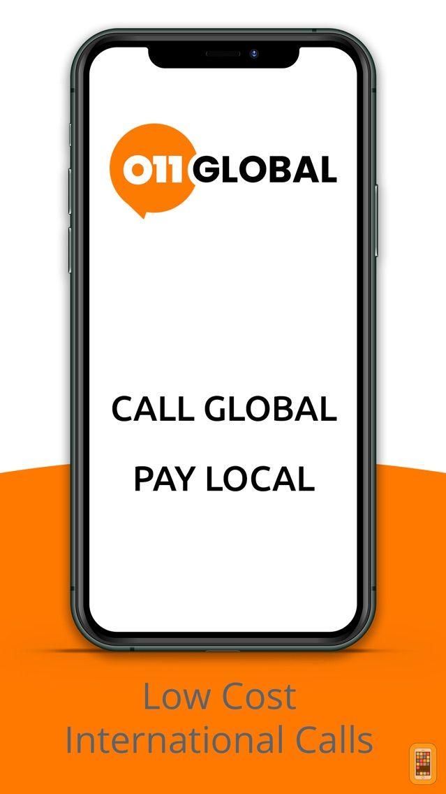 Screenshot - 012Global