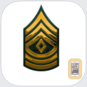 Army study guide ArmyADP.com by William McNabb (Universal)