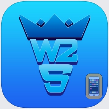W2s rageboard for iphone ipad app info stats iosnoops for Does ghost hunter m2 app really work