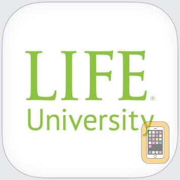 Life University by Life University (iPhone)