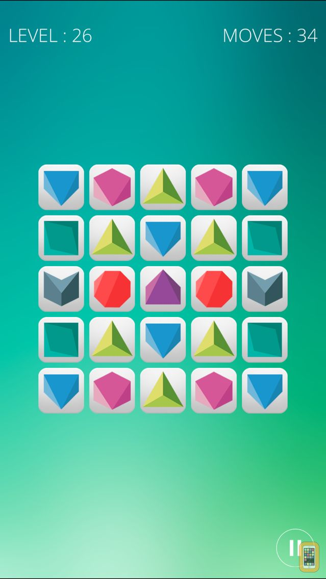 Screenshot - Puzzledrome