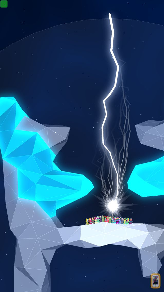 Screenshot - Kiwanuka