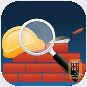 AuditBricks - Site Auditing by Raghvendra Bhargava (Universal)