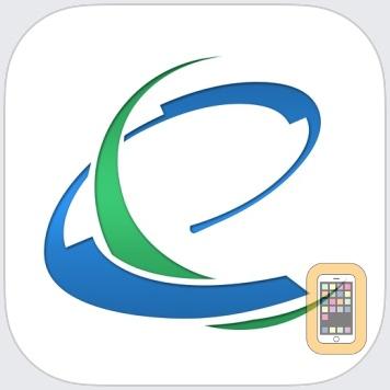 Webcams – EarthCam by EarthCam, Inc. (Universal)