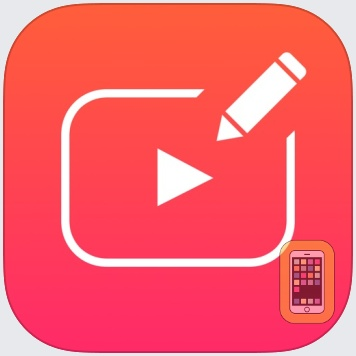 Vont - Text on Videos by youthhr (Universal)