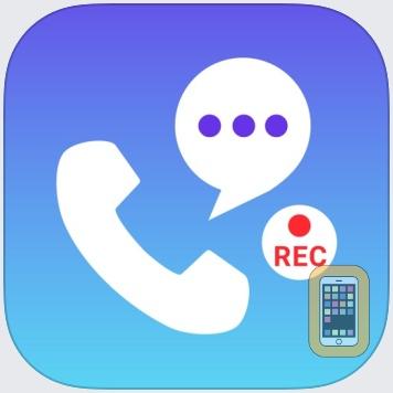 TeleMe - easy calls by Gelenk Networks Inc. (Universal)