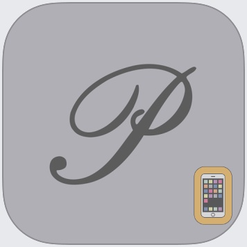 Park Place Dealerships by Park Place Dealerships (iPhone)
