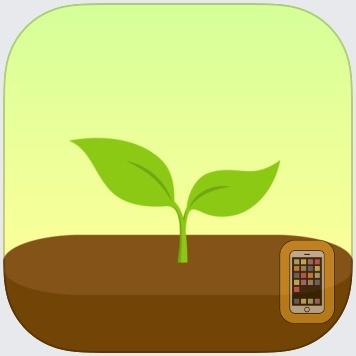 Forest - Stay focused by SEEKRTECH CO., LTD. (Universal)