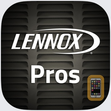 LennoxPros by Lennox Industries (Universal)