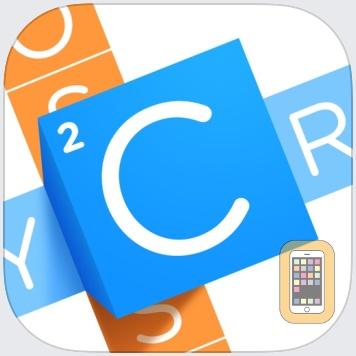 Crossly™ by Mercury Intermedia, Inc. (iPhone)