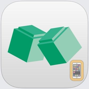 Math-U-See® Manipulatives by Demme Learning (iPad)