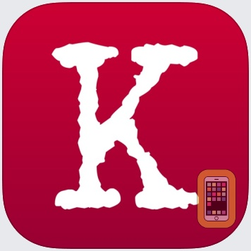 Kiosko.net - Today's Newspaper by Taps and Swipes (Universal)