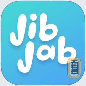 JibJab by JibJab Catapult CA LLC (Universal)