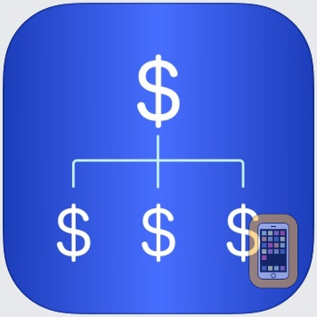 Estimator - Work Cost Estimate by Hao Li (iPad)