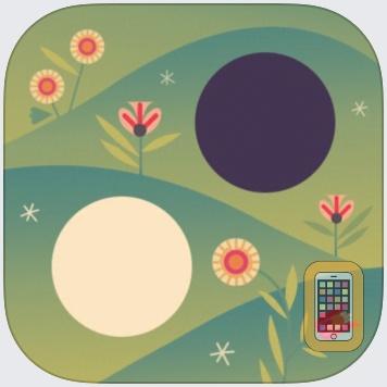 Two Dots by Playdots, Inc. (Universal)