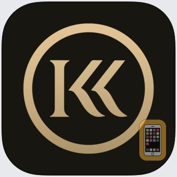 KiOSK Photo Transfer by NEXT Mobile (Universal)