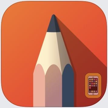 Autodesk SketchBook by Autodesk Inc. (Universal)