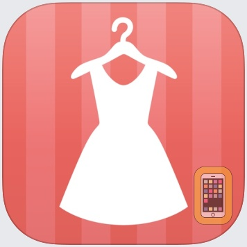 Dressed by Kabuki Vision, LLC (iPhone)