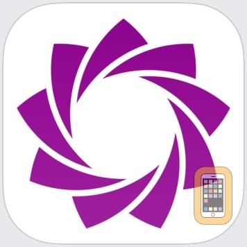 Ask MathStudio by Pomegranate Apps LLC (Universal)