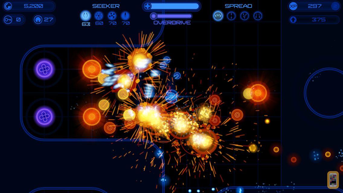 Screenshot - Inferno 2