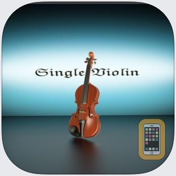 iSymphonic Orchestra by Christian Schoenebeck d/b/a Crudebyte (Universal)