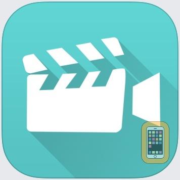 Video Toolbox - Movie Maker by YU BO (Universal)