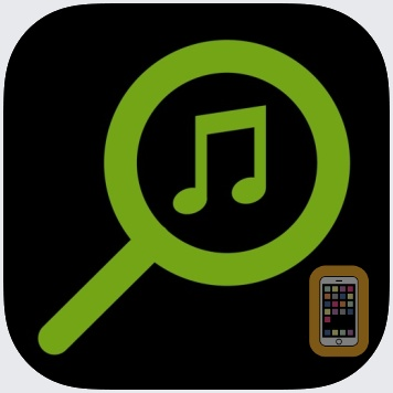 Premium Music Search by Appmosys (Universal)