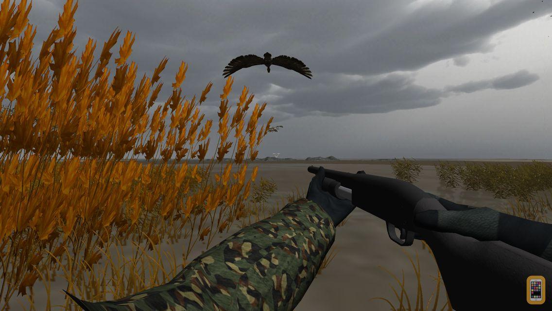 Screenshot - Duck Hunter Pro 3D