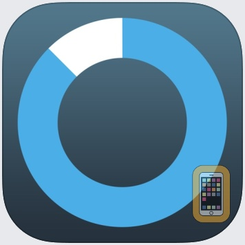 Slower Shutter Exposure Calc by Michael Wong (iPhone)